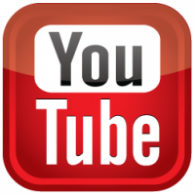 View our videos on YouTube