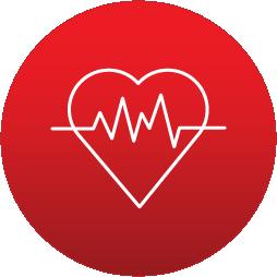 Health Sciences program icon
