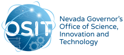 Nevada Governor's Office of Science, Innovation, and Technology