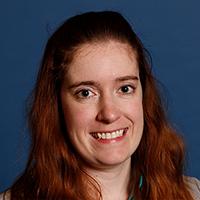 Kristen Dwyer Profile Picture