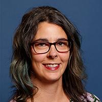 Amanda Hudson Profile Picture