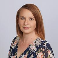 Staci Walters Profile Picture