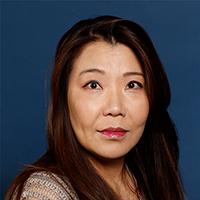 Profile Photo of Ej Cha