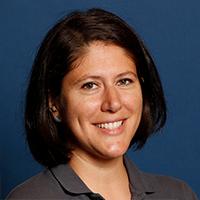 Seanna Larson Profile Picture
