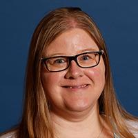 Jennifer Torgerson Profile Picture