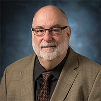 Michael Spangler Profile Picture
