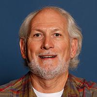 Rick Clennan, Cc Professor,phys Science