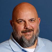 Steve Herro Profile Picture