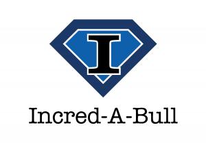 Incred-A-Bull