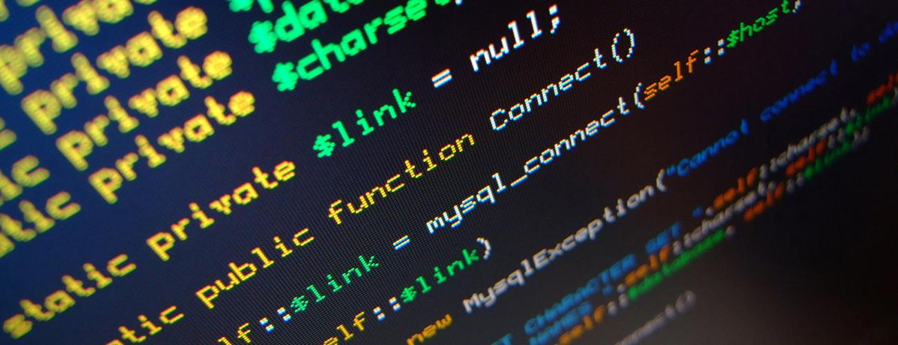 computing info tech