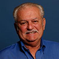 Richard Viola Profile Picture