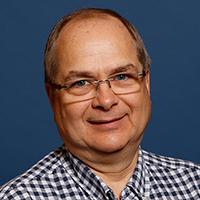 Scott Helkaa Profile Picture
