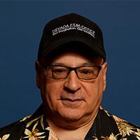 Robert Benedetto Profile Picture