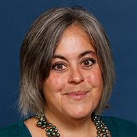 Valerie Hecht, Cc Professor,world Languages