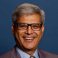 Alok Pandey Profile Picture