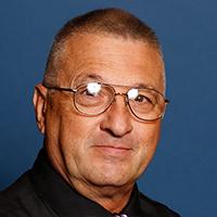 Warren Pawliuk Profile Picture