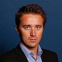 Andrzej Lenard Profile Picture