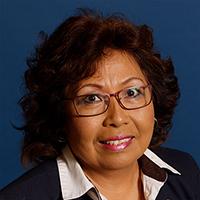 Vicky Dominguez Profile Picture