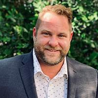 Kevin Altman Profile Picture