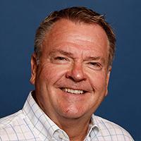Dale Wisniewski Profile Picture