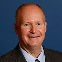 Brian Wainscott Profile Picture