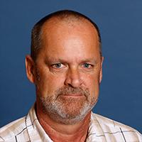 Collin Stewart Profile Picture