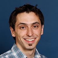 Philip Koch Profile Picture