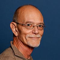 Dale Roveri Profile Picture