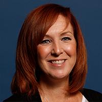 Tracy McCord Profile Picture