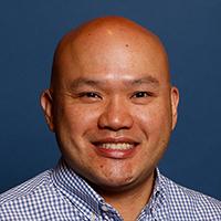Carl-Jon Chun Profile Picture