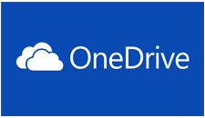 How to use onedrive graphic