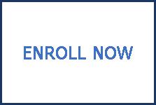 Enroll Now box