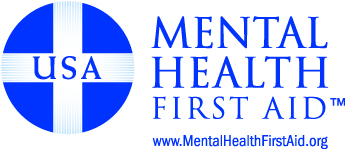 Mental Health First www.mentalhealthfirst.org