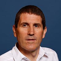John Metcalfe Profile Picture