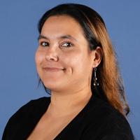 Felishia Menzor, Client Delivery Lead - Charleston