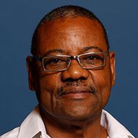 Tony Alston Profile Picture