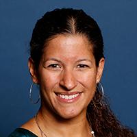 Melissa Giovanni Profile Picture