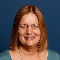 Amy Litman, Cc Professor,world Languages