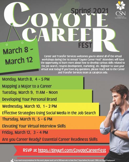 https://www.csn.edu/sites/default/files/field/image/sp21_coyote_career_fest_3.jpg