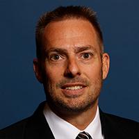 Michael Mcdonald Profile Picture