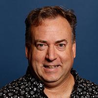 Dan Mcelhattan III Profile Picture
