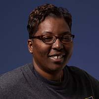 Leanita Hughes Profile Picture