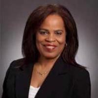 Juanita Chrysanthou Profile Picture