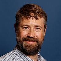Jeff Fulmer Profile Picture