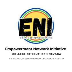 Empowerment Network Initiative logo