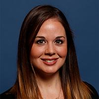 Stephanie Fiorenza Profile Picture