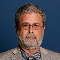 Eric Moreau, Cc Professor,com