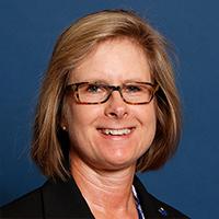 Margo Martin Profile Picture