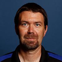 Craig Anderson Profile Picture