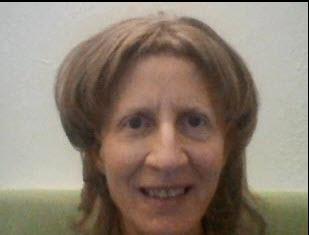 Karen Hyman Profile Picture